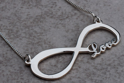Infinity Symbol Meaning Revealed
