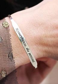 Bracelets Joncs - Banner