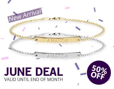 June Deal