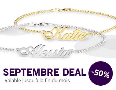 Sept Deal