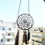 Onecklace on instagram