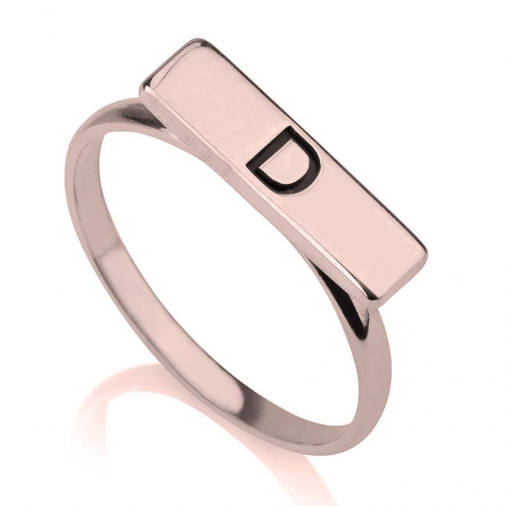 Midi Ring Set - Picture 3