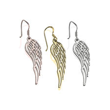 angel-wing-earrings