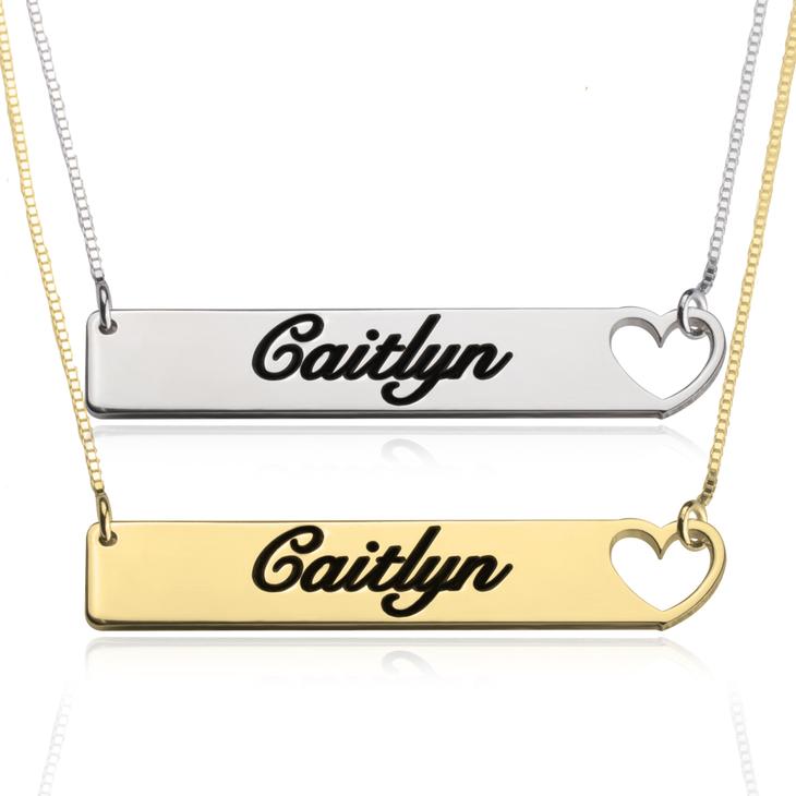 heart-bar-necklace