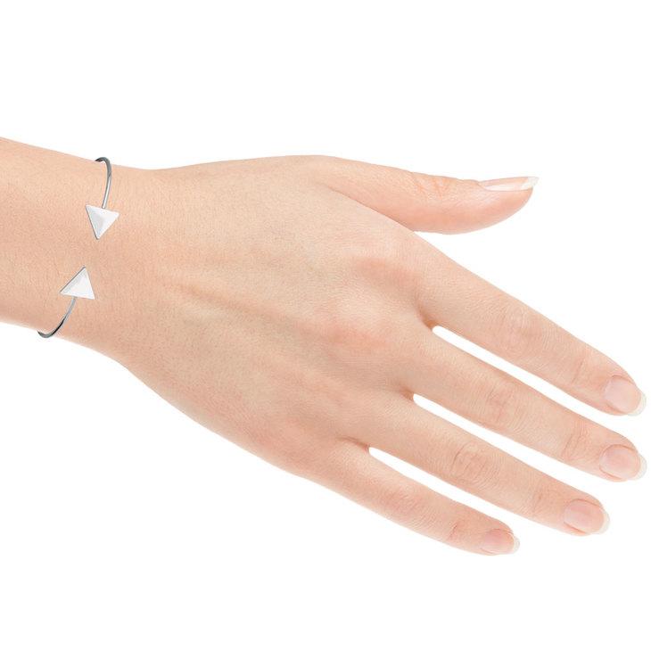 Arrow Bracelet  - Picture 2