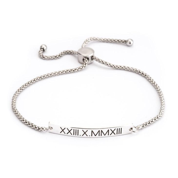 Roman Bracelet