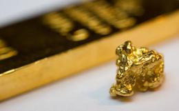 Karat Gold – Understanding Gold Purity