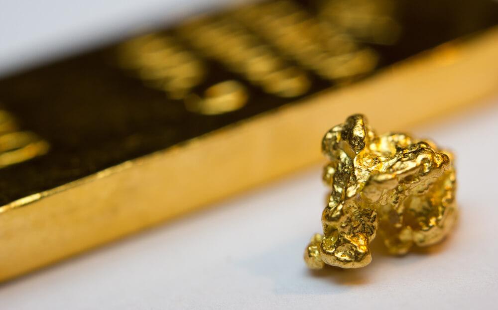 Gold Karat