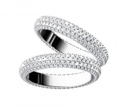 What Is White Gold?