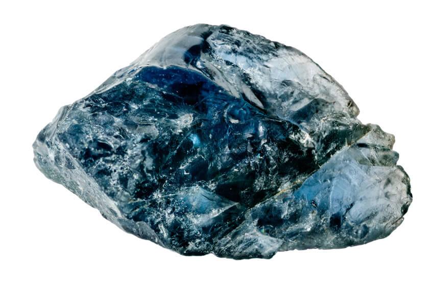 Sapphire Birthstone - September